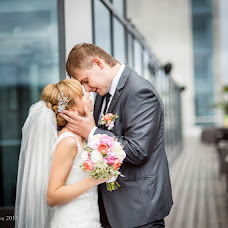 Wedding photographer Elena Brodeckaya (helenbr). Photo of 27.11.2013