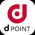 d Point Club icon