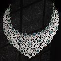 Jewellery Designs 2016 icon