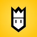 Kings Decision icon