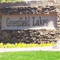 Greenfield Lakes AZ icon