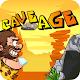 Caveage APK