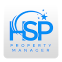 HSP Property Manager icon