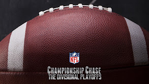 NFL Championship Chase: The DIvisional Playoffs thumbnail