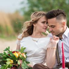 Wedding photographer Maksim Goryachuk (GMax). Photo of 21.05.2017