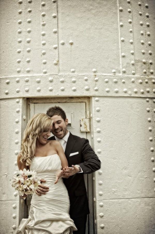 by Ben Kopilow - Wedding Bride & Groom ( canberra wedding photographer fusion photography ben kopilow )