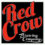 Logo for Red Crow