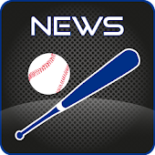 New York Y. Baseball News