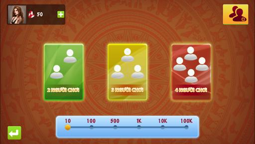 Mau binh 3.0.7 screenshots 3