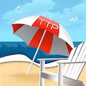 TTP - Hamptons to Montauk icon