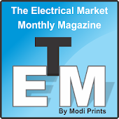 The Electrical Market