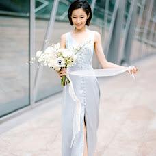 Wedding photographer Anton Kiker (Kicker). Photo of 05.08.2018
