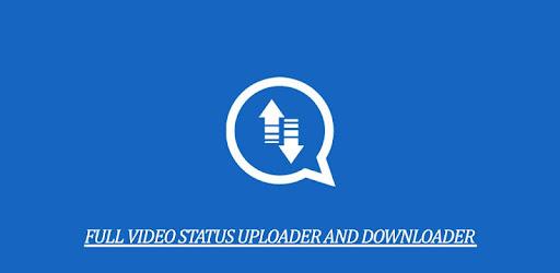 Video Completo Del Estado Y Descargador Dewhatsapp Apps En