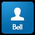 MyBell 5.2.0