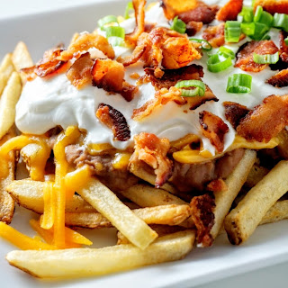French Frychos.