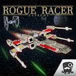Rogue Racer Extreme Icon