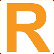 RollBiz_Redspark Technologies