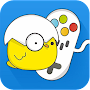 Happy Chick Emulator APK icon