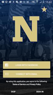 Navy Sports - náhled