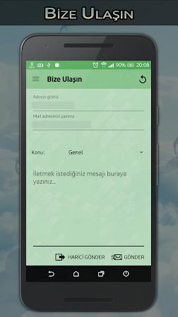 TILSIM - Sözler 1.5.1 screenshot 776673