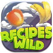 Recipes of the Wild