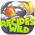 Recipes of the Wild file APK for Gaming PC/PS3/PS4 Smart TV
