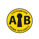 AB Locksmiths Icon