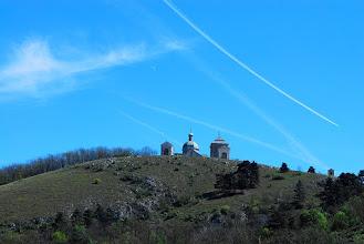 Photo: Svatý kopeček