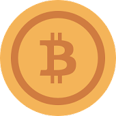 RichBTC - Free Bitcoin Faucet | Mining | Wallet