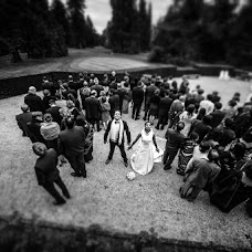 Wedding photographer Kai-Florian Gebel (KaiFlorianGeb). Photo of 30.01.2014