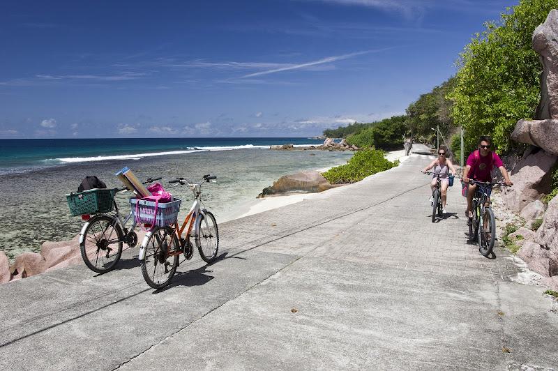 Bike rue di Roberto Simonazzi
