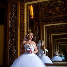 Wedding photographer Aleksey Ankushev (ankushev). Photo of 04.07.2015