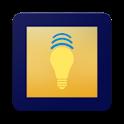 Tradfri Remote icon