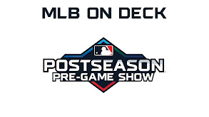 MLB on Deck thumbnail