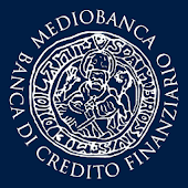 Mediobanca Private Banking