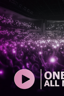 Ariana Grande Songs & Lyrics, latest. - náhled