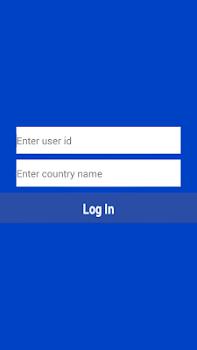Password Hacker Fb (Prank)