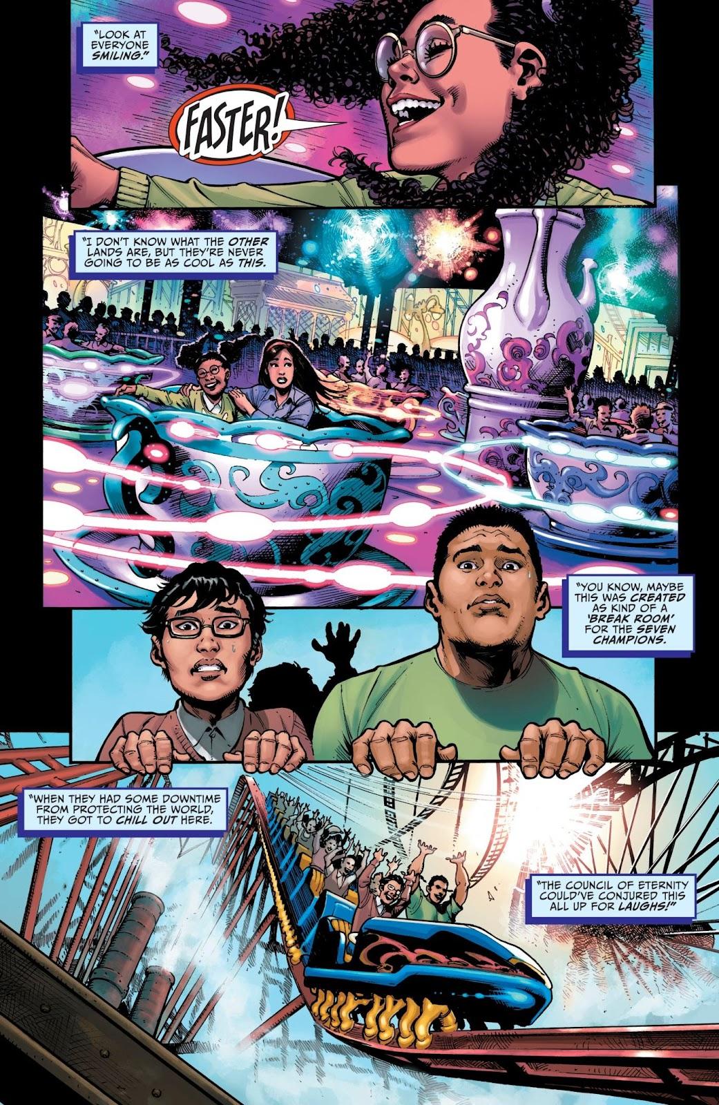 D:\Comics66\Shazam\shazam02\Shazam02pic\Shazam! (2018-) 002-018.jpg