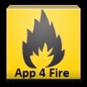 App4Fire icon