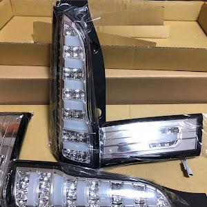 スペーシアカスタム MK32S Xリミテッドのカスタム事例画像 大雅さんの2019年01月10日16:42の投稿