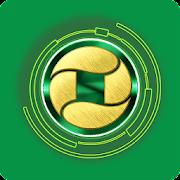 OCB OMNI - Online Banking Services