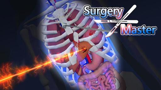 Surgery Master 1.11 screenshots 22