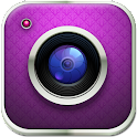 Deluxe Photo Grid Pic icon