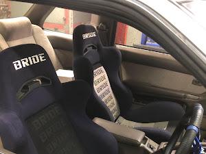 ソアラ GZ20 GTツインターボLのカスタム事例画像 格好番長さんの2019年12月30日10:35の投稿