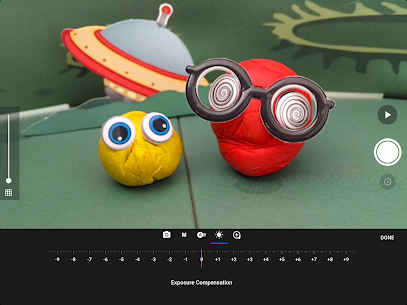 Stop Motion Studio Pro [Paid For Free] 7