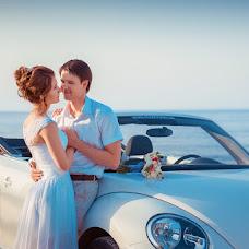Wedding photographer Katerina Romanova (lolh). Photo of 30.07.2018
