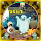 Download Free New Escape Games 59-Mystery Halloween Escape For PC Windows and Mac