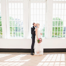 Wedding photographer Nataliya Previdi (Lalia). Photo of 05.10.2015