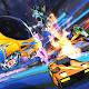 Racing Fever Rage