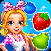 Tải Garden Fruit Legend miễn phí